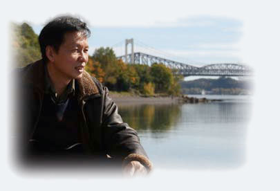 Актуален статут на ITF – интервю с GM Trân Triêu Quân
