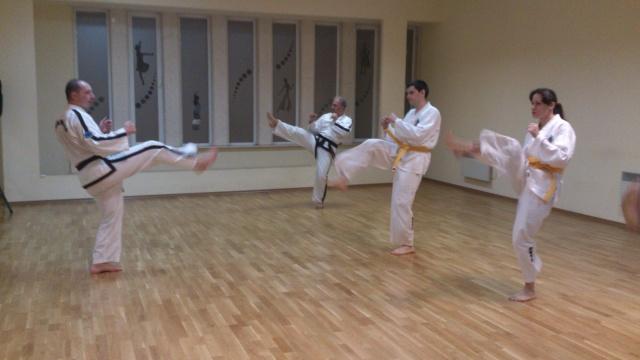 Евроатлас премества дейността си в нова зала
