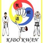 kidokwan_new_21