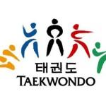 Eдно проучване на думи: Taekwon-Do, Taekwondo, Tae Kwon Do и TaeKwon Do