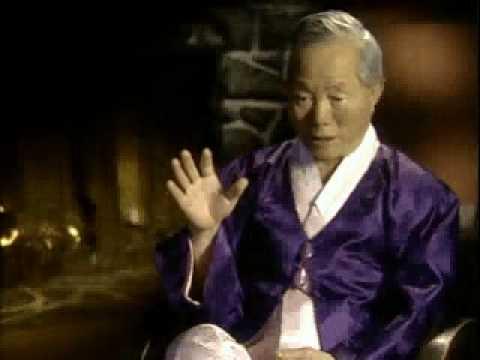 Обичам генерал Чой, но той сбърка изключително много с това…