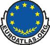 Advanced Taekwon-do Euroatlas