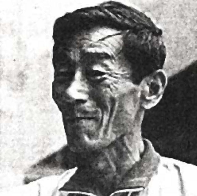 Хван Джън Нам – живата легенда на корейските бойни изкуства