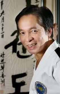 Генерал Чой Хонг Хи: Изминаха десет години