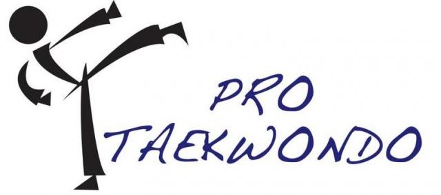 ProTKD