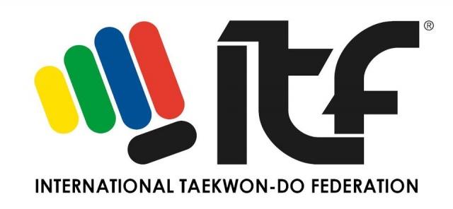 ITF-Brand-Logo