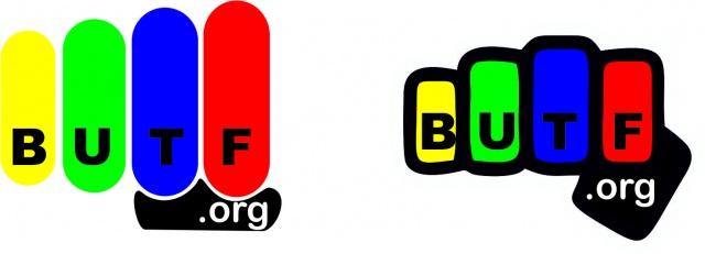 butf-emb1