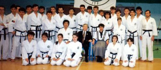 choi1993sofia