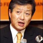 Choi, Jung-hwa