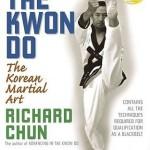 NEW-Tae-Kwon-Do-The-Korean-Martial-Art
