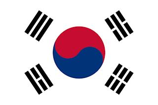 south-korea-flag-small1-1